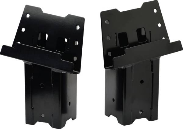 HME Blind Post Brackets product image