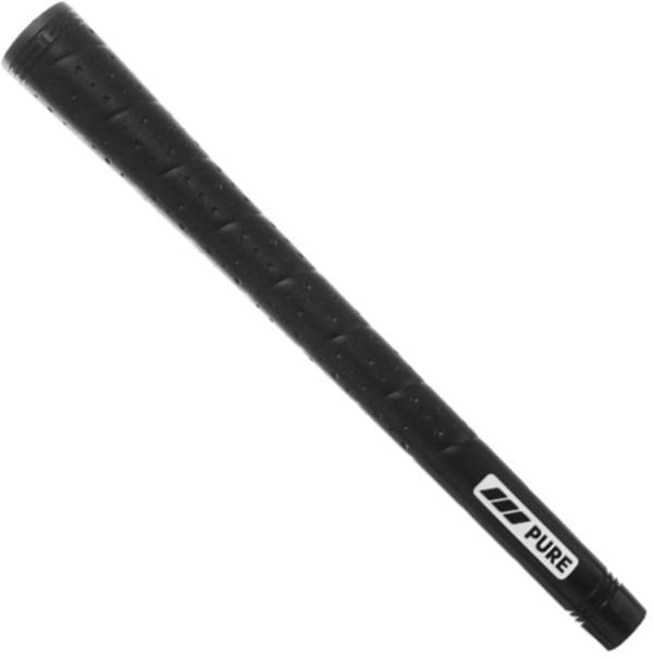 Pure Wrap Grip product image