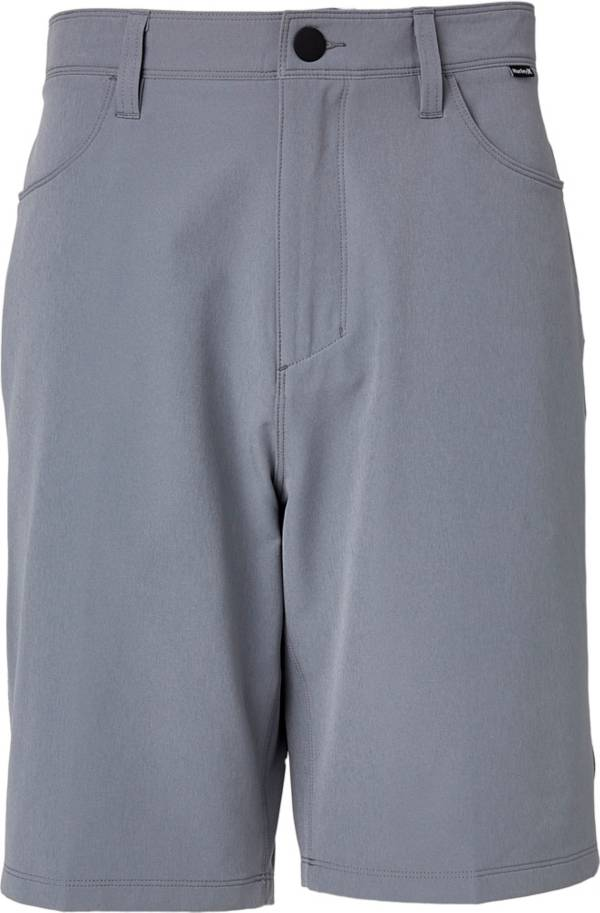 Hurley Men's Bradley Walk Shorts product image