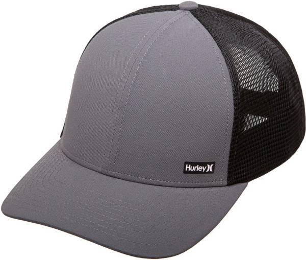 Hurley Men's League Hat product image