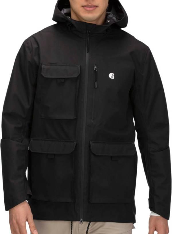 Hurley Men's Carhartt Defender Jacket product image