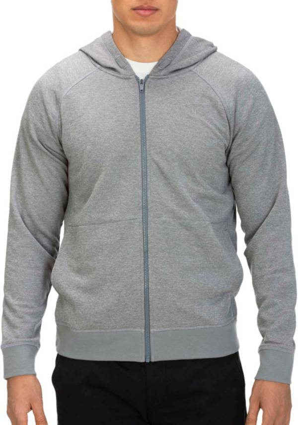 Hurley Men's Dri-FIT Disperse Full Zip Hoodie product image