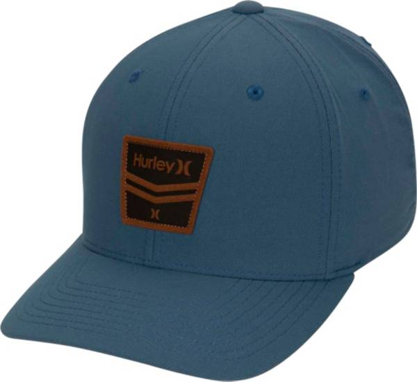 Hurley Men's Dri-FIT Hurricane Premium Hat product image