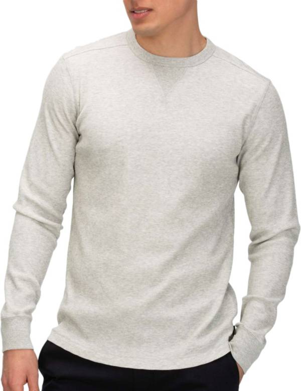 Hurley Men's Dri-FIT Wallie Long Sleeve Thermal Top product image