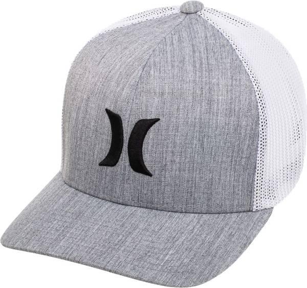 Hurley Men's Icon Textures Trucker Hat product image