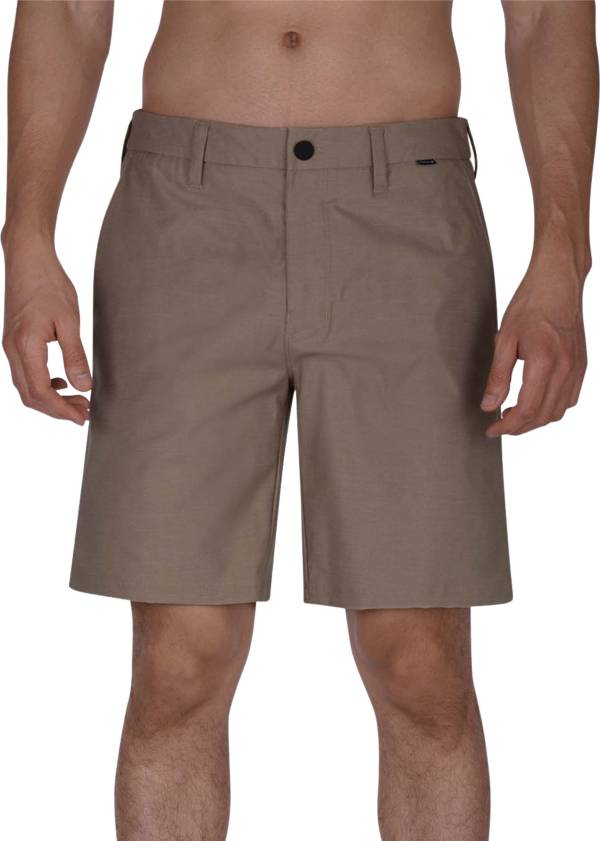 Hurley Men's Dri-FIT Breathe 19'' Shorts product image