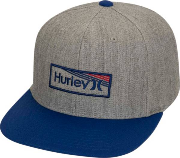 Hurley Men's Impact Hat product image