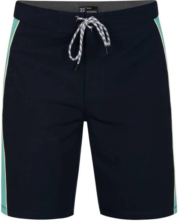 "Hurley Men's Phantom Fast Lane 18"" Board Shorts product image"