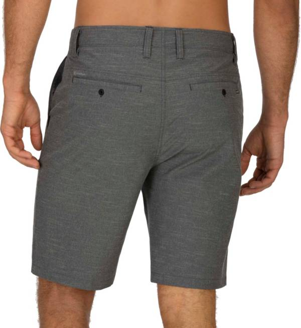 Hurley Men's Phantom Response Walk Shorts product image