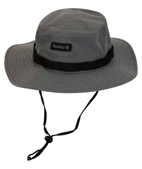 Hurley Men's Phantom Vagabond Elite Boonie Hat product image