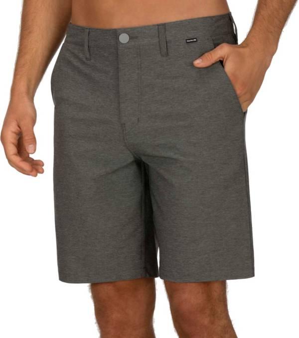 "Hurley Men's Phantom 20"" Shorts product image"
