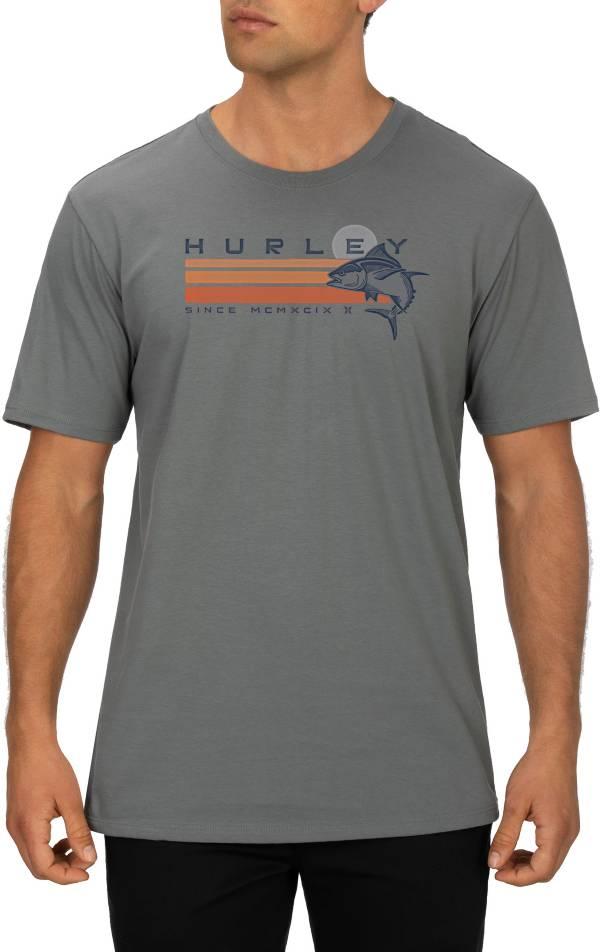 Hurley Men's Ahi T-Shirt product image