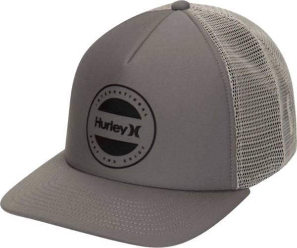 Hurley Men's Port Hat product image