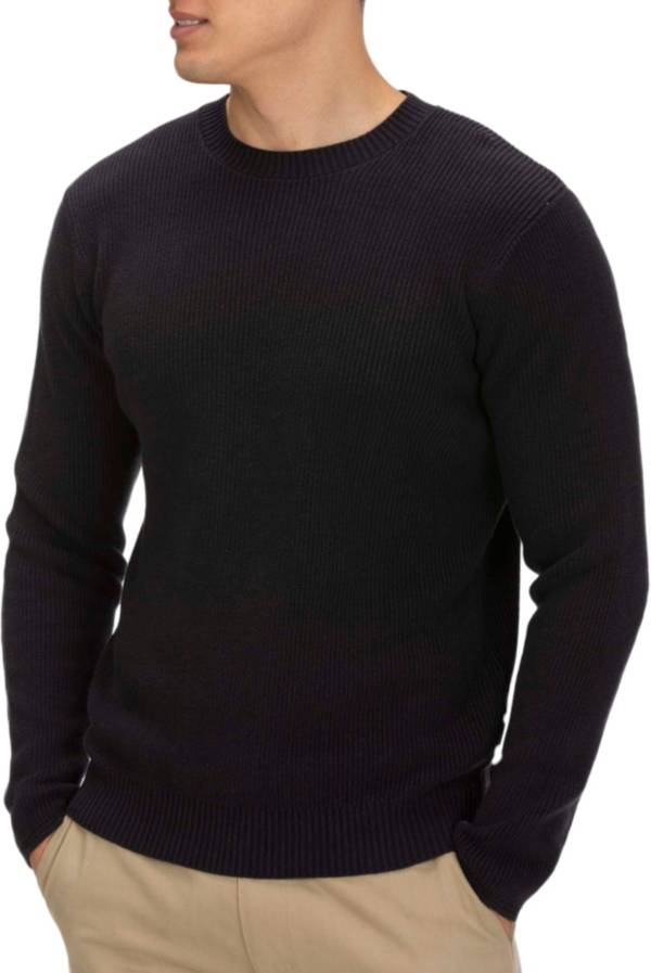 Hurley Men's Rogers Solid Sweater product image