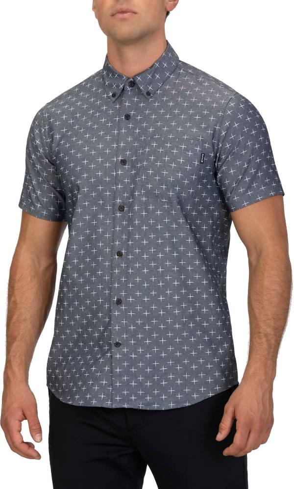 Hurley Men's Tokyo Short Sleeve Shirt product image