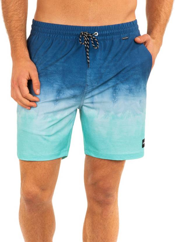 Hurley Men's Phantom Radiate Volley 17'' Board Shorts product image