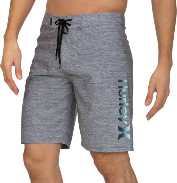 "Hurley Men's Wayfarer 20"" Board Shorts product image"