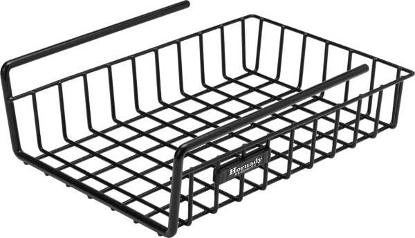 Hornady Magnum Hanging Basket product image