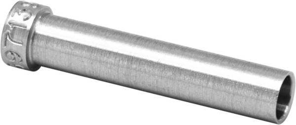 Hornady A-Tip Seating Stems product image
