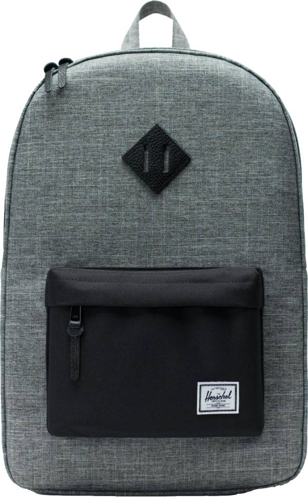 Herschel Supply Co. Heritage Backpack product image