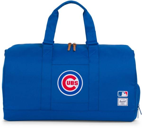 Herschel Chicago Cubs Duffle Bag product image