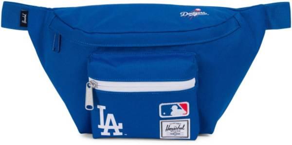 Herschel Los Angeles Dodgers Hip Pack product image