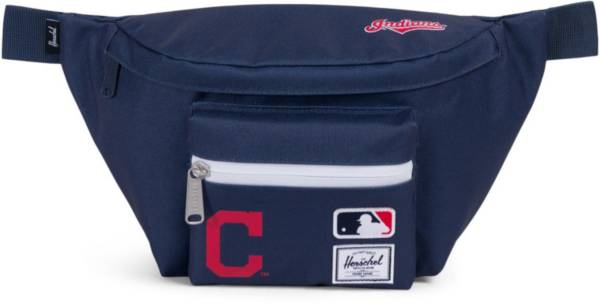 Herschel Cleveland Indians Hip Pack product image