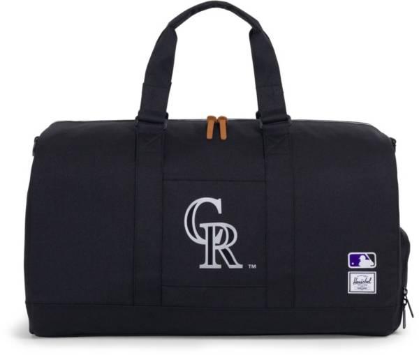 Herschel Colorado Rockies Duffle Bag product image