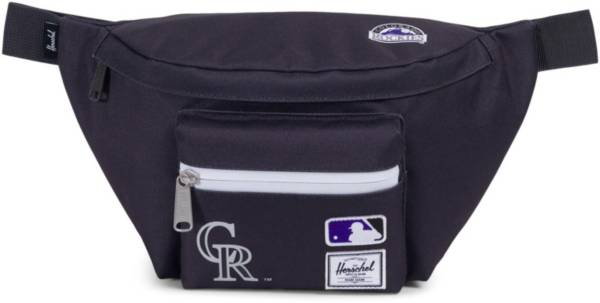 Herschel Colorado Rockies Hip Pack product image