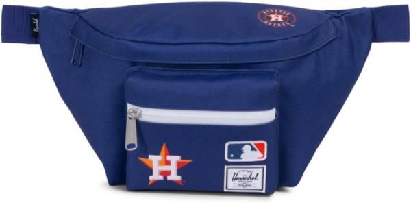 Herschel Houston Astros Hip Pack product image