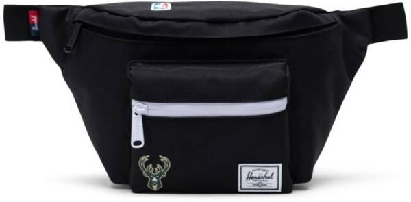 Herschel Milwaukee Bucks Hip Pack product image