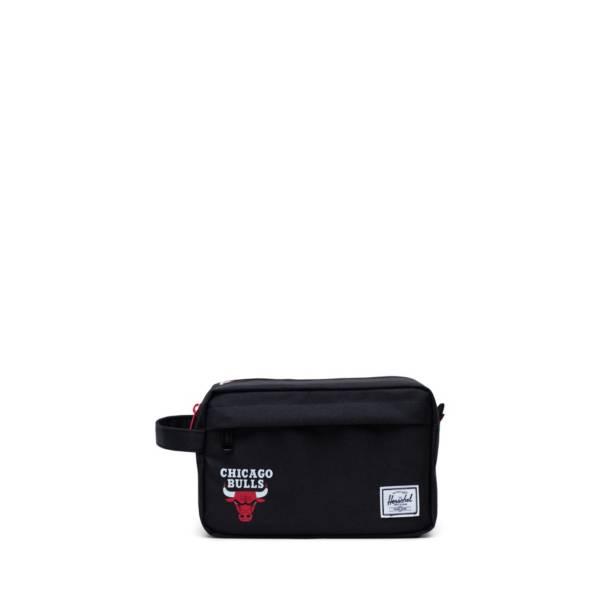 Herschel Chicago Bulls Chapter Travel Kit product image