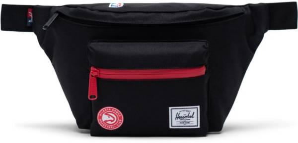 Herschel Atlanta Hawks Hip Pack product image