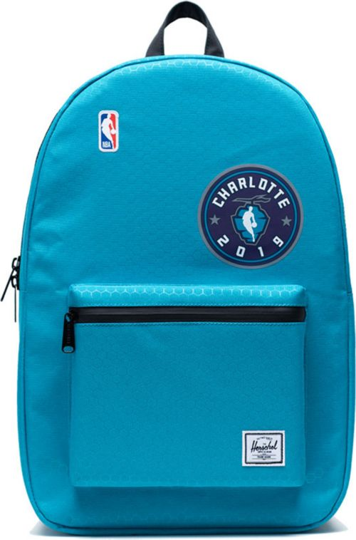3bc18f84fc88 Herschel All Star Game Settlement Backpack. noImageFound. Previous