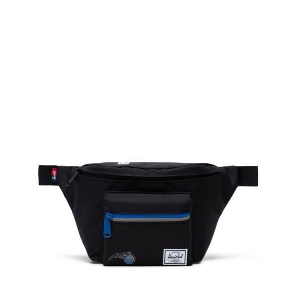 Herschel Orlando Magic Black Hip Pack product image