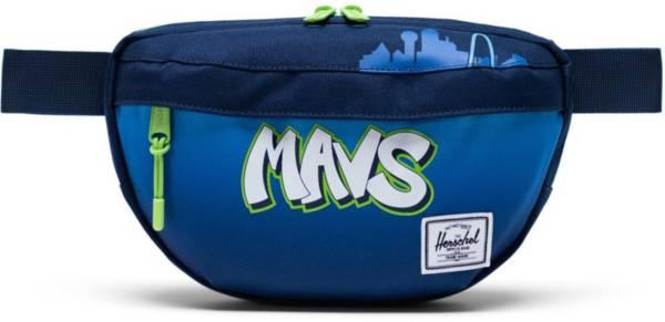 Herschel Dallas Mavericks City Edition Hip Pack product image