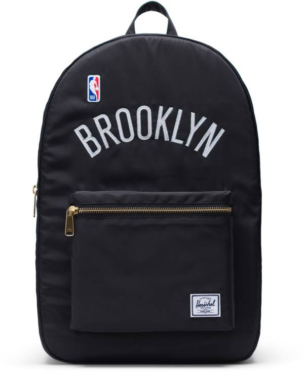 Herschel Brooklyn Nets Champions Backpack product image