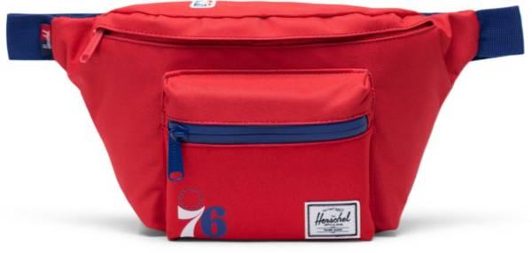 Herschel Philadelphia 76ers Hip Pack product image