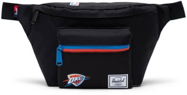 Herschel Oklahoma City Thunder Hip Pack product image