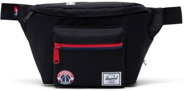 Herschel Washington Wizards Hip Pack product image