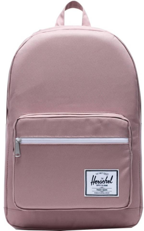Herschel Supply Co. Pop Quiz Backpack product image