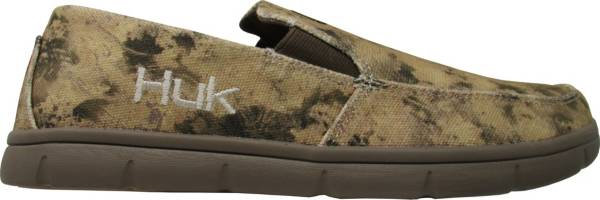 Huk Men's Subphantis Brewster Casual Shoes product image