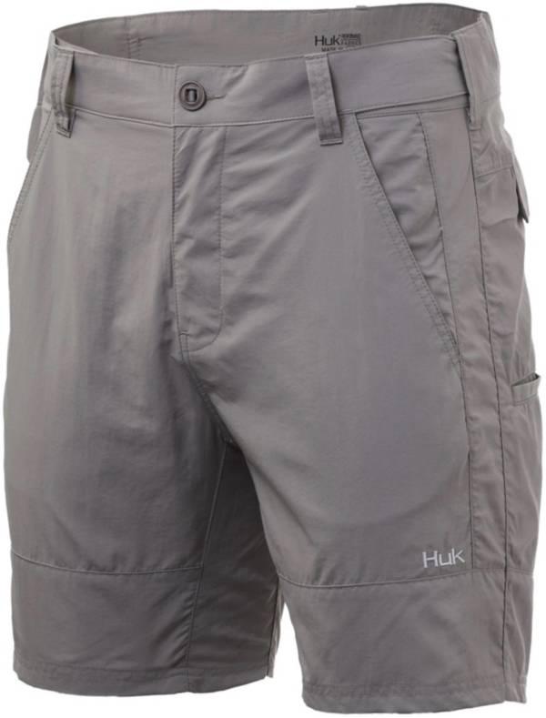 Huk Men's Rogue Fishing Shorts product image