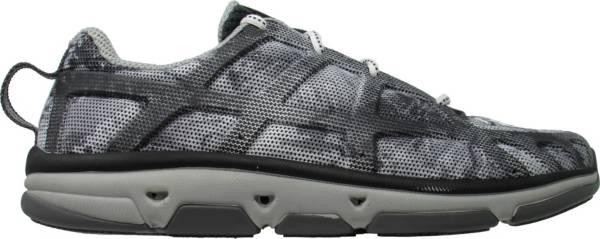 Huk Men's Subphantis Attack Fishing Shoes product image