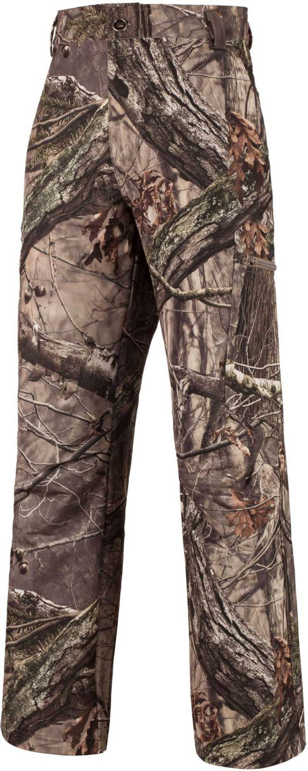 Huntworth Men's Light Weight Hunting Pants product image