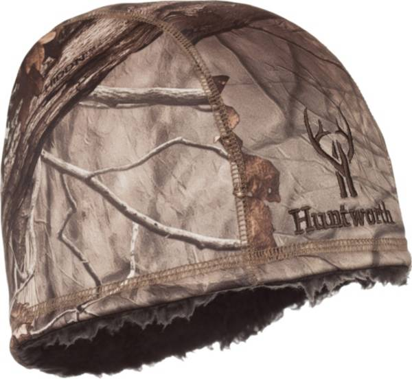 Huntworth Men's Performance Beanie product image