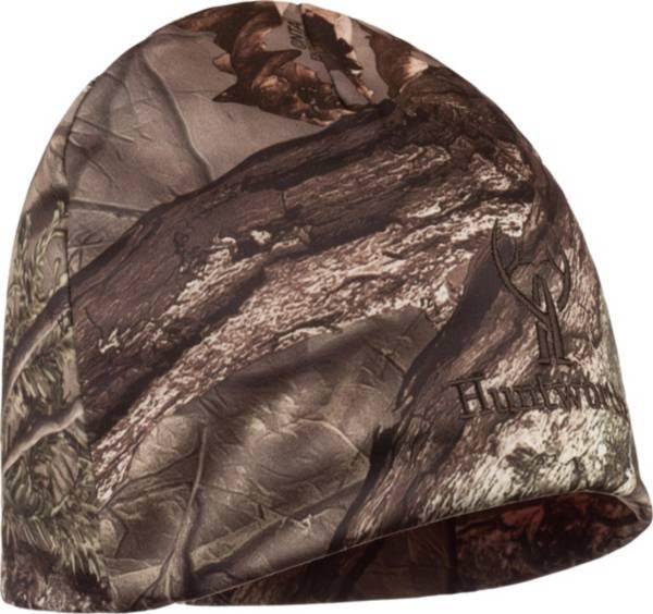 Huntworth Men's Reversible Fleece Hat product image