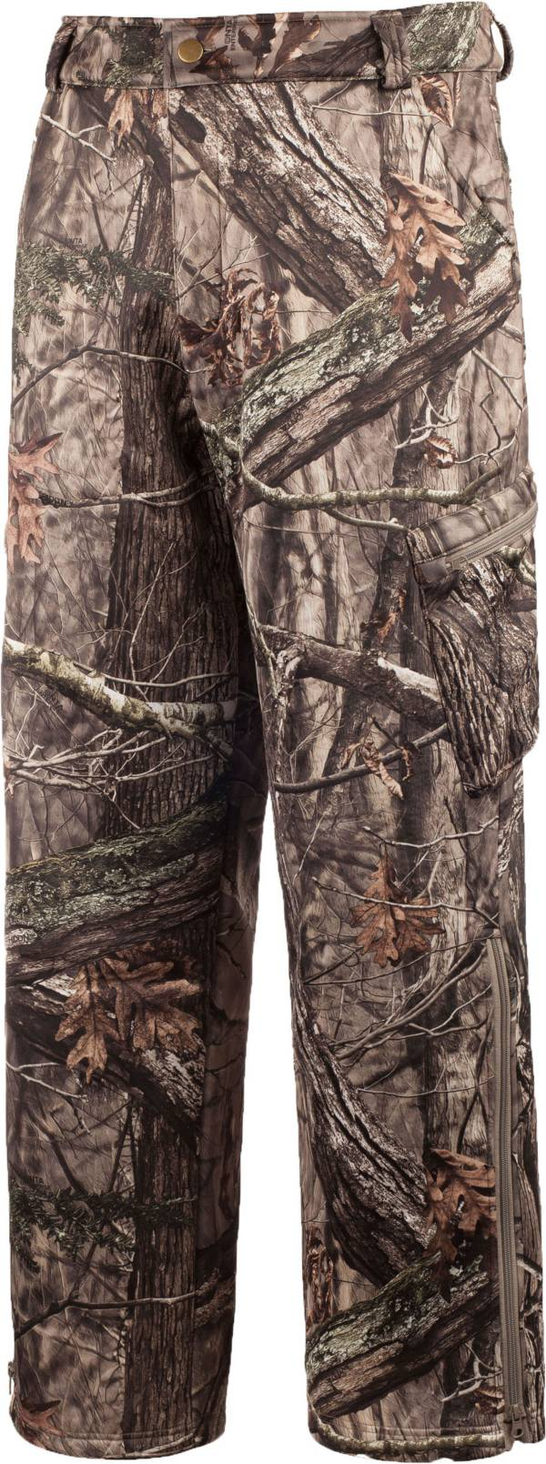Huntworth Men's Soft Shell Hunting Pants product image