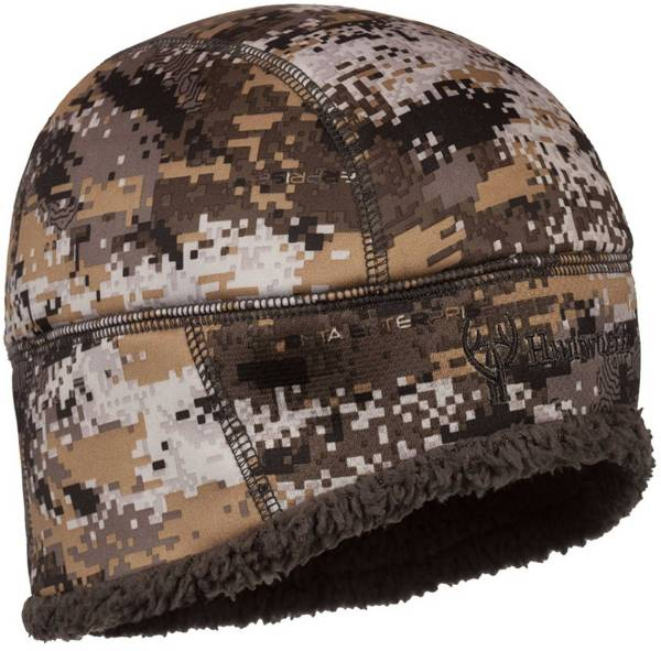 Huntworth Men's Performance Hunting Beanie product image