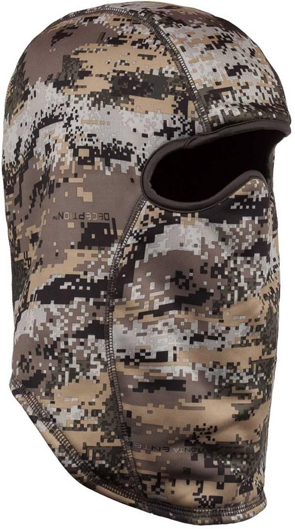 Huntworth Men's Reversable Hunting Balaclava product image